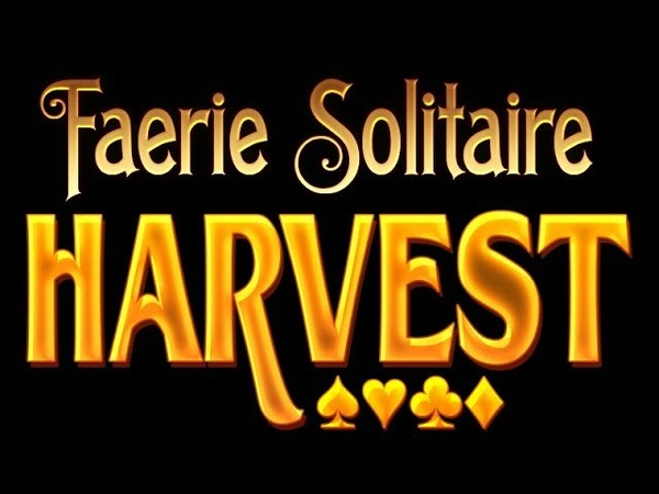 Faerie Solitaire Harvest Trailer