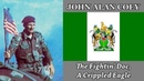 John Alan Coey: A Christian Anti-Communist Volunteer in Rhodesia