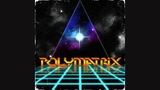 Karate King presents Polymatrix - 2087 - Synthwave, Sci-Fi Synth, Retro Wave, 80's Synth