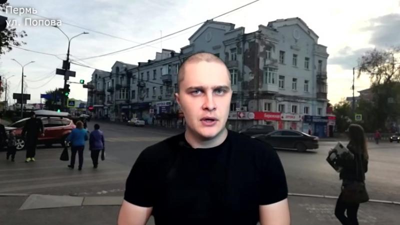 В ПАСЕ зачмырили пропагандистку Скабееву.