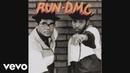 RUN DMC Hard Times Audio