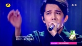 Dimash Kudaibergen SOS.The most beautiful and unique voice in the world today.