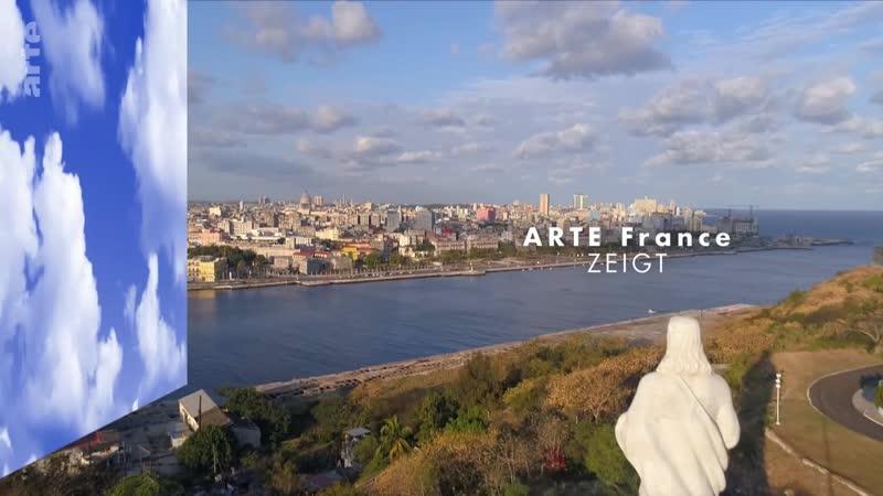 Invitation au voyage - Wifredo Lam à Cuba Australie Toulouse