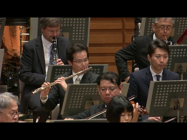 CHOI Hyounglok, Piano Section Final Round of the 7th SIMC (Sendai, 8.06.2019)