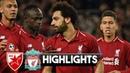 Crvena Zvezda vs Liverpool 2−0 All Gоals Extеndеd Hіghlіghts 2018 1st HALF