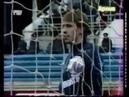 1994. 13 тур ЧР. ДИНАМО Москва - Торпедо Москва - 2:0.
