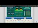 Freebitco WIN 1 BTC in 5 second! Next Roll Prediction Software!