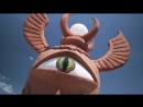AvalonBurn_In_Noise_-_TimeSpace_Spirit_Architect_Remix