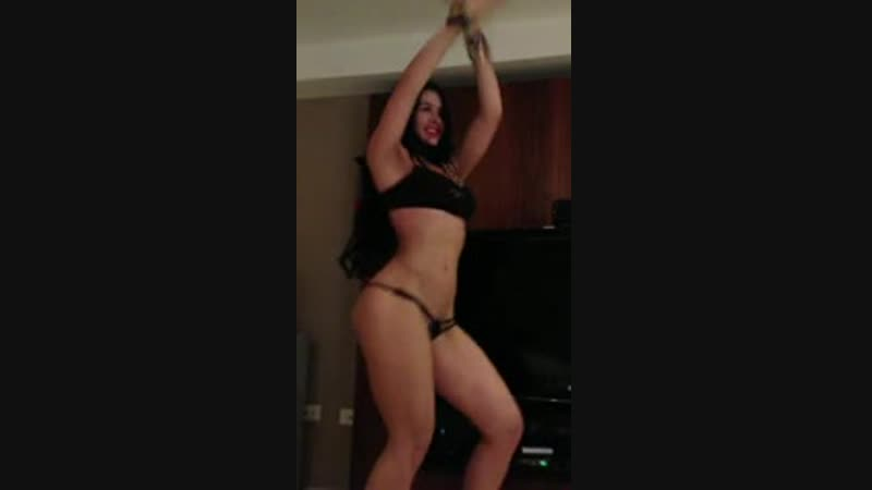 Best short dancing clip you will ever see
