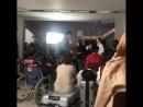 16 09 2018 Fox Bride Star Where Stars Land shooting Lee Je Hoon Ejay Falcon