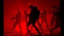 Kain Rivers ft Саша Минёнок Kaplun Prod Teejay Талисман премьера клипа 2018 12