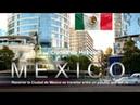 Mexico I Interconexión del Segundo Piso de la Autopista México-Cuernavaca