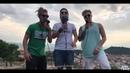 MAD TWINZ X ALEXINHO - HELLO MY NIGGA (Beatbox Masters 2018, Bulgaria)