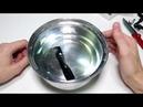 LUMINTOP Фонарь Tool-AA малыш с возможностями , водонепроницаем, карманный светодиодный фонарик