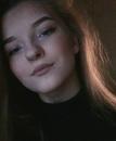 Евдокия Мышкина фото #8
