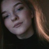 Евдокия Мышкина фото