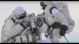 NATO Special Forces Animus In Consulendo Liber