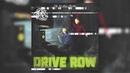 FMS - Drive Row Mixtape Vol.1(Snippet) (Prod. By Black Rose Beatz)