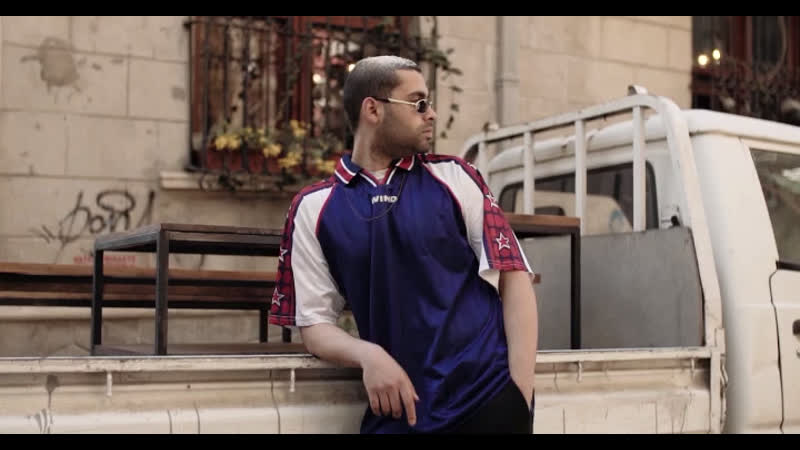 Liam kazim new collection by mod vintage