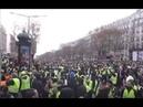 Poursuite du mouvement : les gilets jaunes ont le destin de la France entre leurs mains