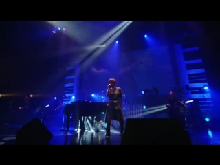 Sawano Hiroyuki [nZk] ~ 「X.U.」 Concert LIVE!.mp4