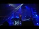 Sawano Hiroyuki nZk ~ 「X U 」 Concert LIVE! mp4
