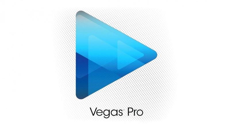 Sony Vegas - Как монтировать видео в отличном качестве и накладывать веб-камеру