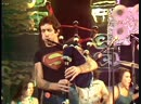 AC_DC - Its A Long Way To The Top If You Wanna Rock n Roll 1976 Video Sound H