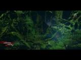 Damian Wasse - Guardian Of Nature (Original Mix) 2018