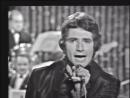 Miguel Rios – Himno a la alegria, 1970
