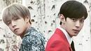 💗 Ude Dil Befikre Korean Mix Moorim School MV Part 1 Simmering Senses Mix 💗