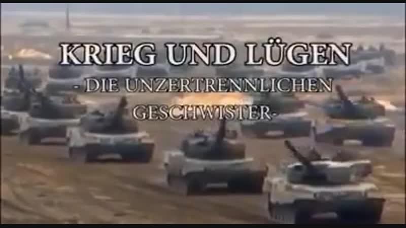 Krieg und Lügen video_2019-02-11_10-59-04