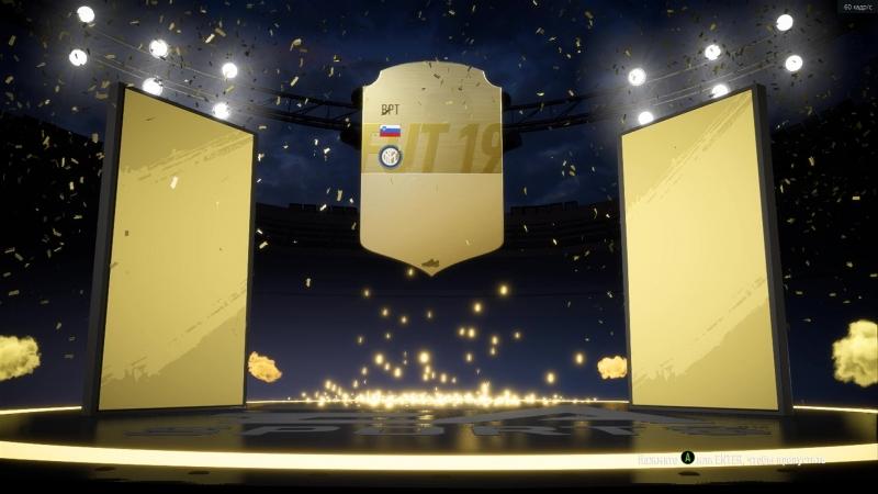 FIFA 19 2018.09.23 - 01.23.29.01