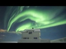GEOMAGNETIC STORM Mar 16 17th 2019 REAL TIME HD