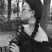Аватар Dina Ishchenko