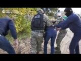 ФСБ задержала в Татарстане главаря российского крыла «Хизб ут-Тахрир аль-Ислами»*