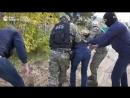 ФСБ задержала в Татарстане главаря российского крыла «Хизб ут-Тахрир аль-Ислами»