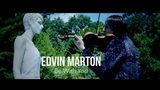 Edvin Marton - Be With You Official Video Original Song