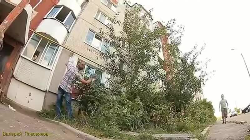 Сергей Лукашин - Неповторимая