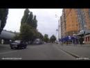 Вінниця News - Коли янгол - охоронець поруч
