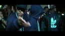 N-Dubz ft. Fearless - Duku Man (Skit)