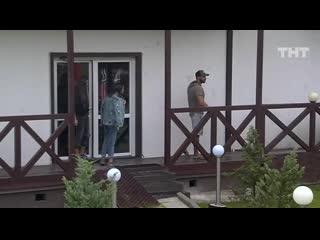 Дом-2. Lite (5551 выпуск) [22.07.2019, ТВ-Шоу, WEB-DLRip]