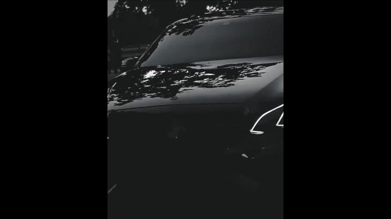 Black Mamba🖤