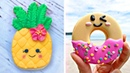 Best for Weekend 15 Amazing Cookies Decorating Tutorials Compilation 2019 So Yummy Cookies