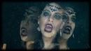 HABITUAL SINS - The Djinn - official video (PURE STEEL RECORDS)