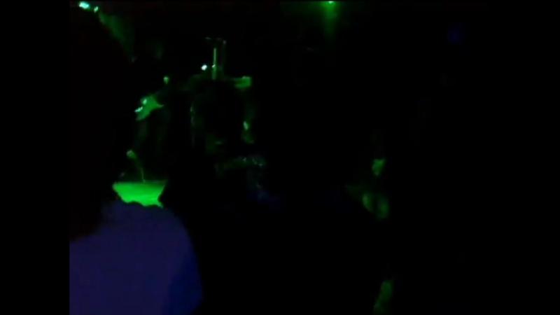 Крепкий Ром - Невеста палача (tribute Король и Шут)