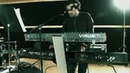 Depeche Mode (Walking in My Shoes) Rehearsals in the Studio (HQ)