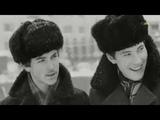 Владимир Ланцберг - Сверим наши песни