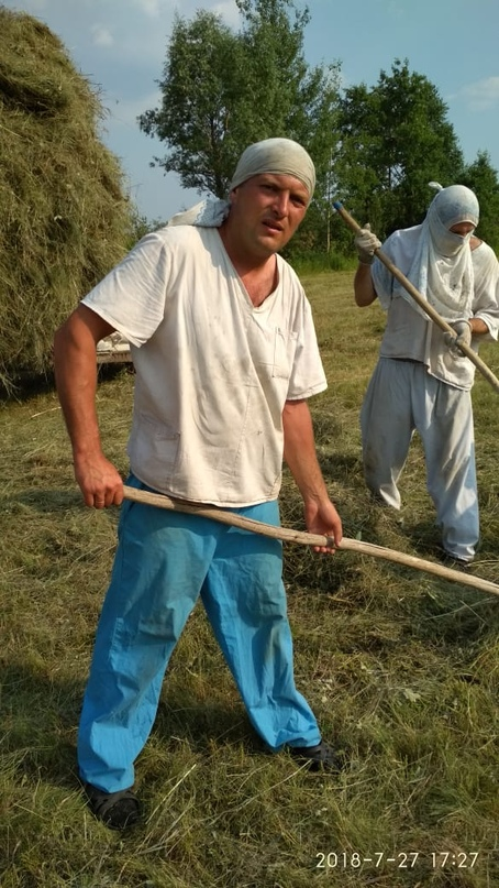 Артур Шарапов   Уфа