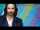 MARCO ANTONIO SOLIS🎧SUS MEJORES CANCIONES ÉXITOS BALADAS ROMÁNTICAS🎻EL PIR@TA